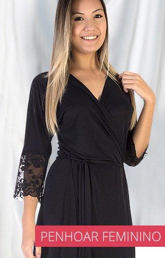 Penhoar-robe-feminino