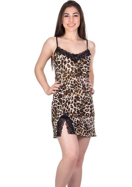 Camisola Feminina Plus Size Liganete Sexy