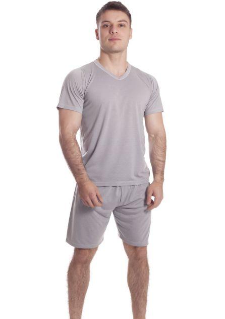 Pijama Masculino Natural Summer